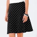 Dĺžka sukne, ktorá je tá naj?